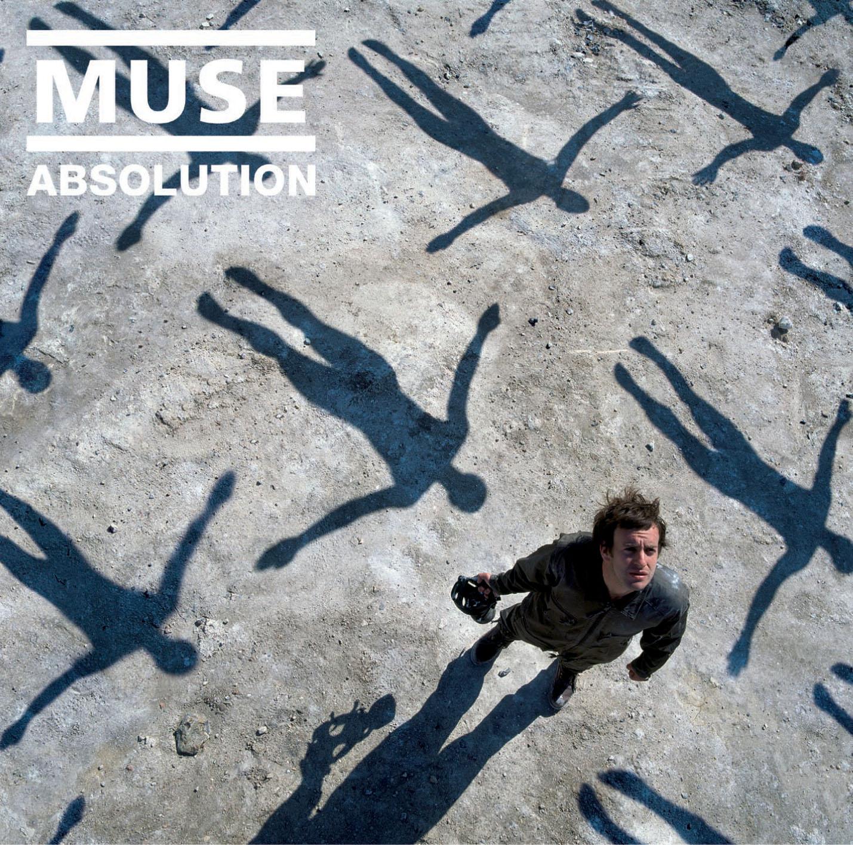 A rodar  VII - Página 19 Muse-absolution